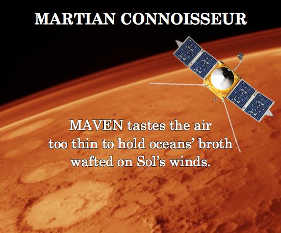 Martian Connoisseur.png