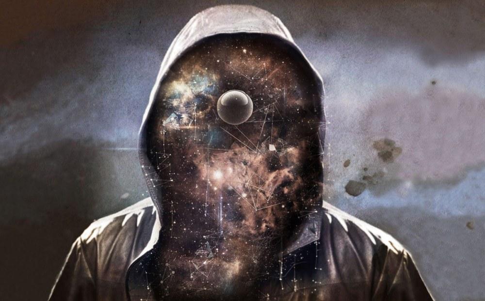 multiverse-astrology