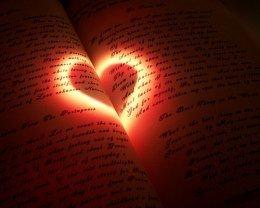 love_poem