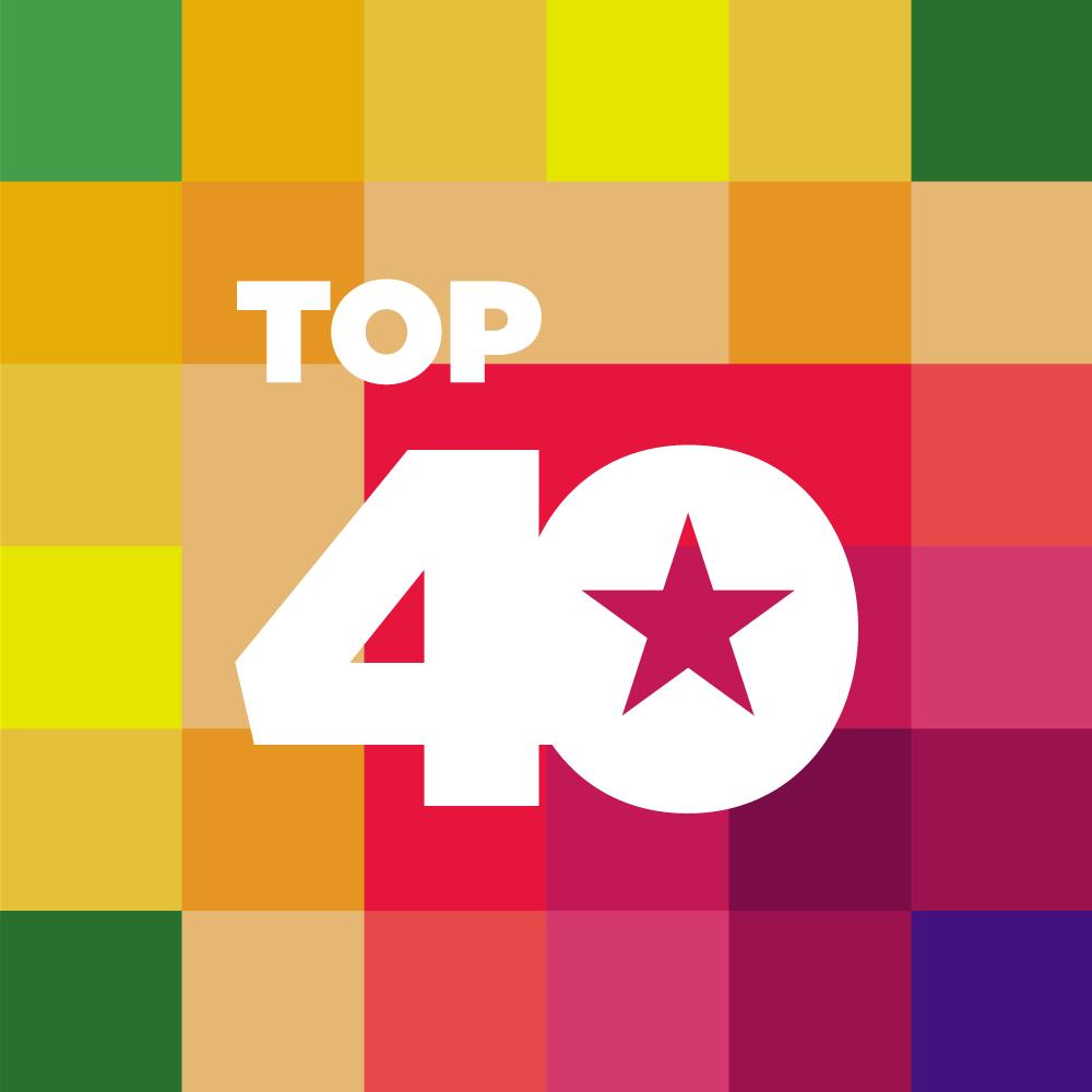 top40_1000