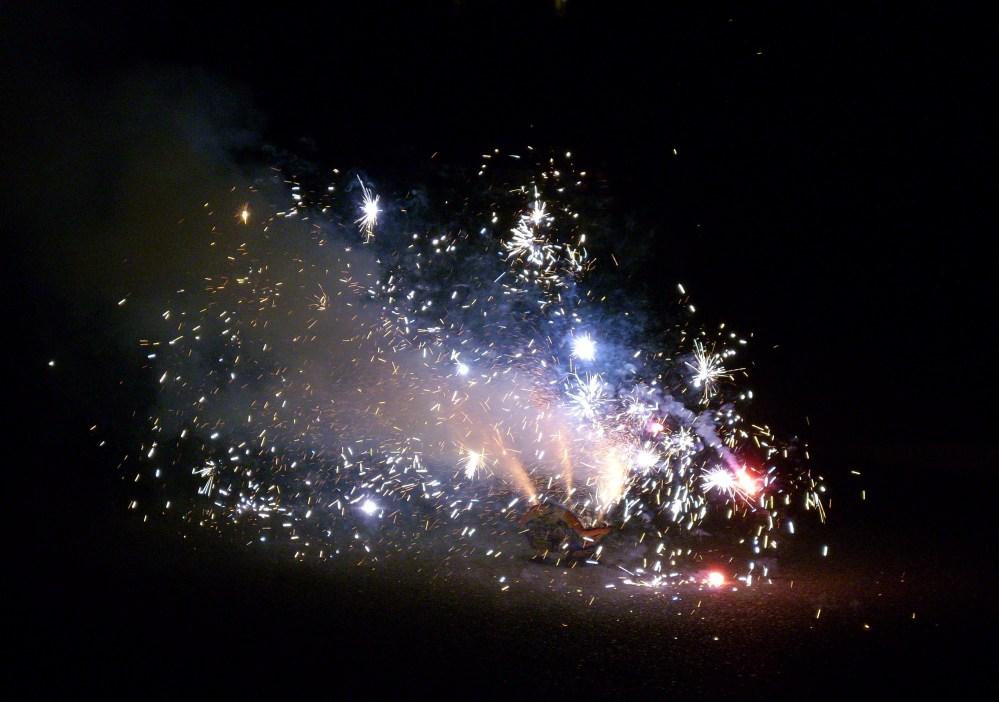 20080805003747!Small_Consumer_Firework.JPG