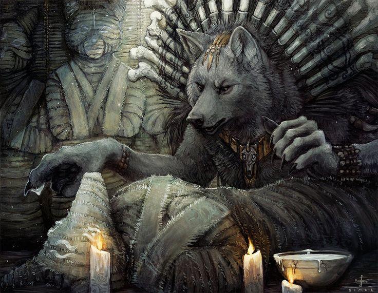 6e0e9dcc9407406cfb7bcd96c3b57c6d--werewolf-legend-werewolf-art