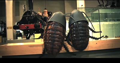 cockroach-tour-1