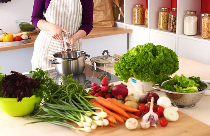 food-preparing.jpg
