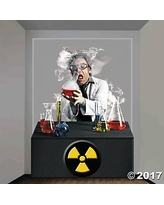 mad-scientist-wall-decoration