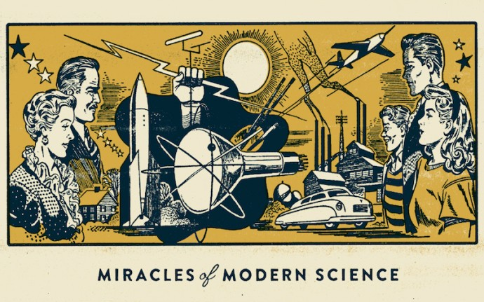 miracles-690x431