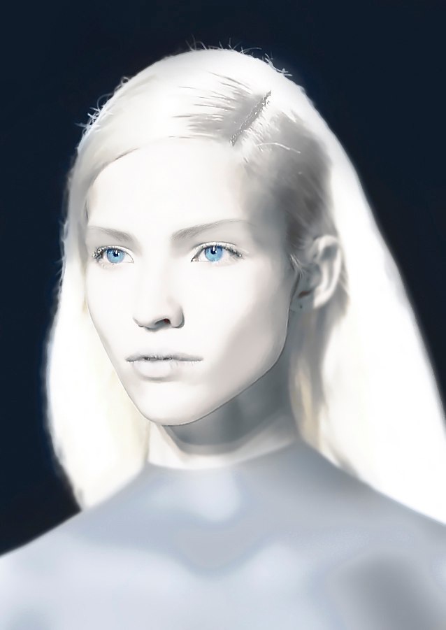 nordic-alien-woman-11