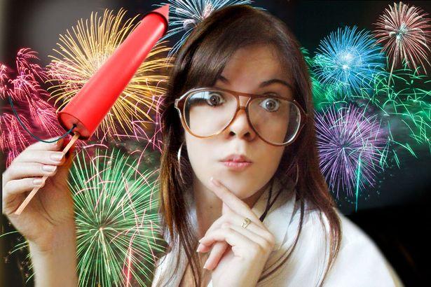 Science-behind-fireworks-main.jpg