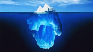top_of_the_iceberg-852x480-300x169