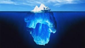 top_of_the_iceberg-852x480-300x169