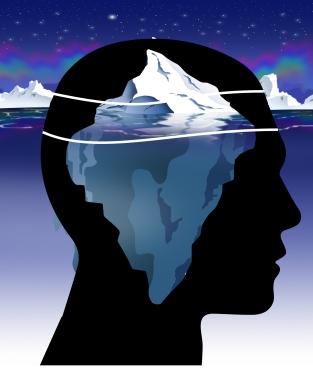 TRVQZwUbSZOEo1QPOgBm_unconscious_mind