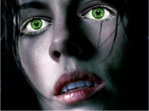 vampiress.png