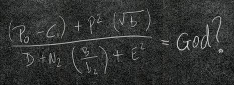 _45593755_god_equation_inf466.jpg