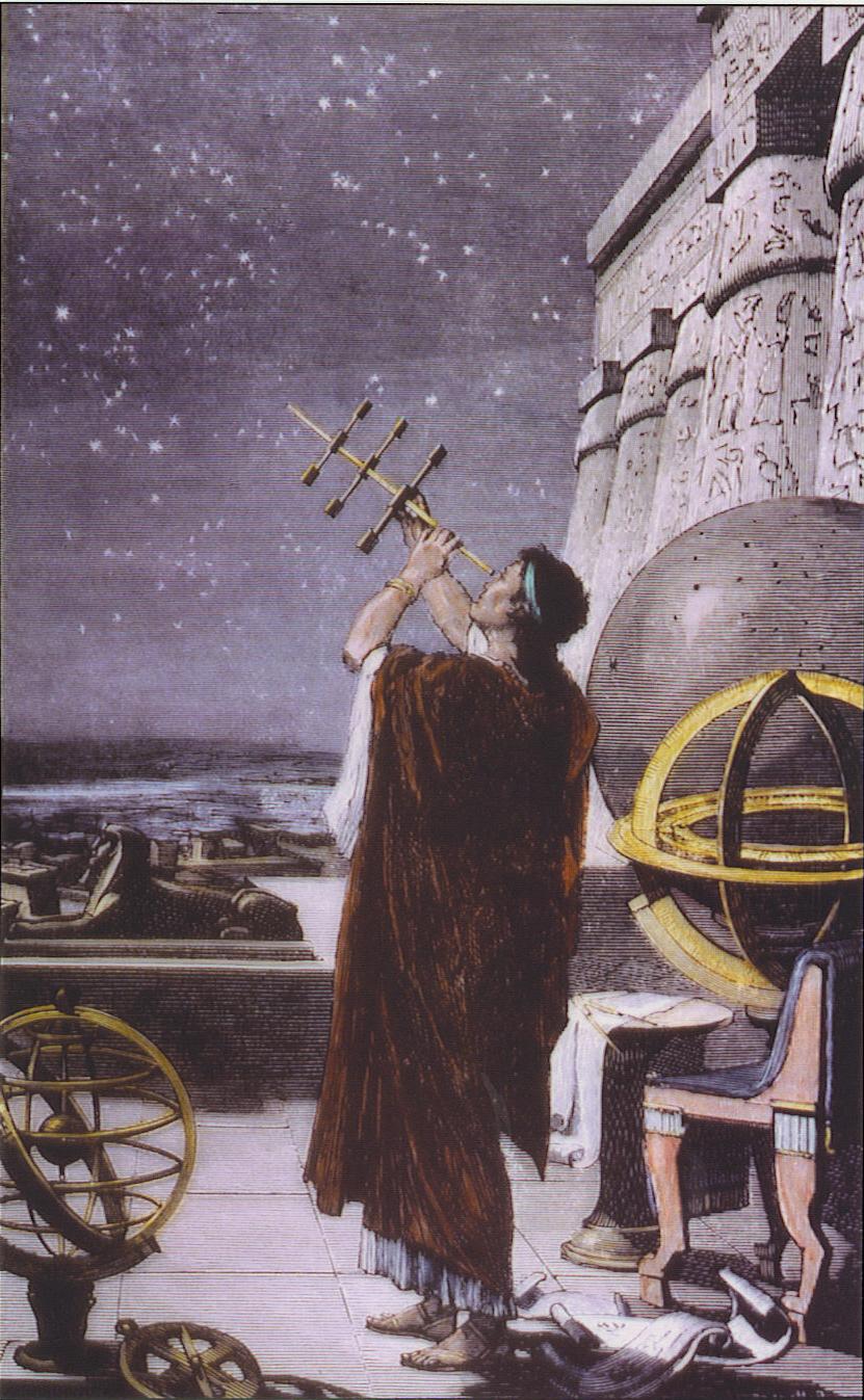 Astronomers-01-goog.jpg