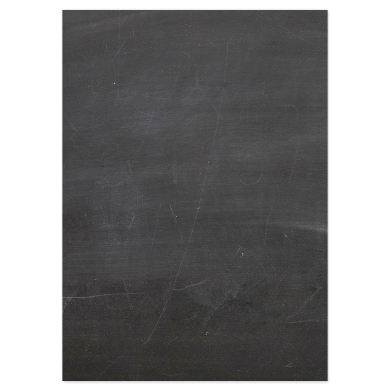 Chalkboard-images-clipart-clipartix-4.jpeg