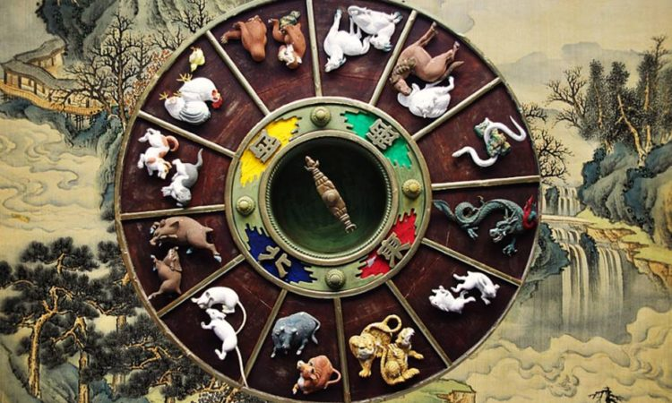 Chinese-astrology-animals-750x450