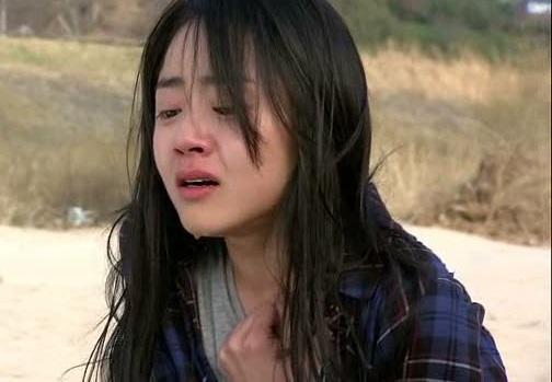 drama-korea-sedih1502000001877.jpg