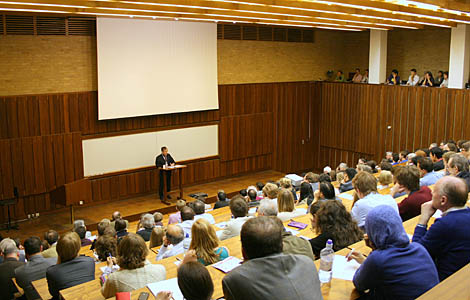 John_Locke_Lecture_TT11_Lecture_1_web
