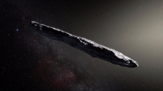 la-sci-sn-oumuamua-interstellar-asteroid-20171120