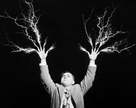 mad-scientist-lightning-56a12ae93df78cf772680b1a
