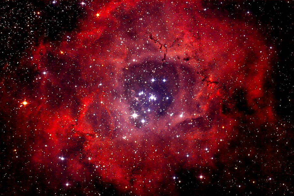 NGC-2244-and-the-Rosette-Nebula.jpg
