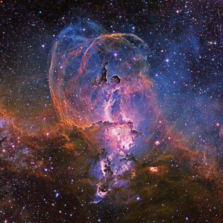 NGC3576Web4-768x768