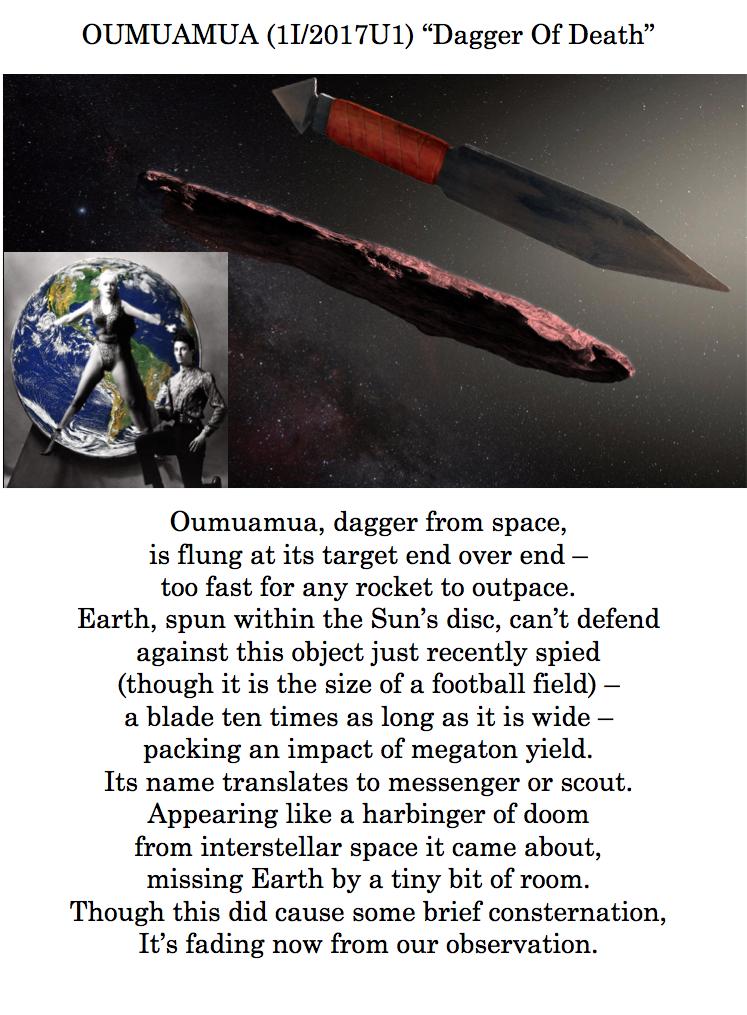 Oumuamua.png