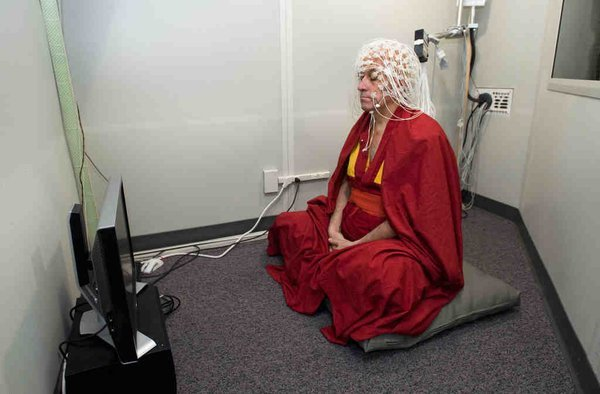 the-science-behind-meditation1.jpg