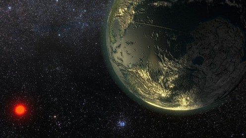 1413_MIT-Exoplanet-Database-Press