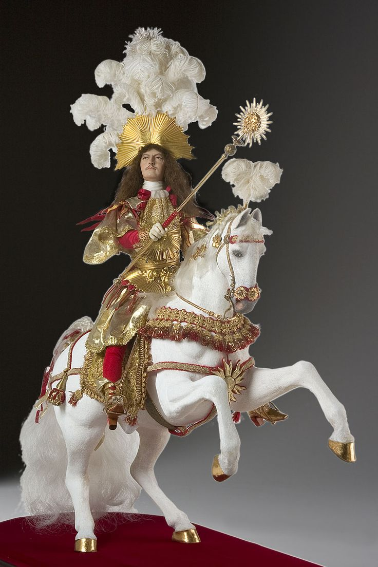 9c8e569d4592834da98cf7c47571f5fd--louis-xiv-fashion-dolls.jpg