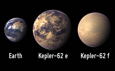 earth-like-planets