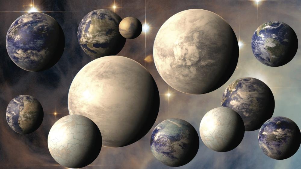 ExoplanetsGreatHall-a.jpg