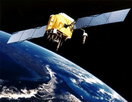 nasa-gps-space-satellite