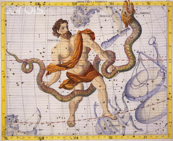 Ophiuchus-13th-sign-zodiac.jpg