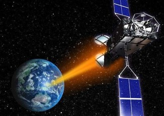 pakistan-remote-sensing-satellite_PRSS