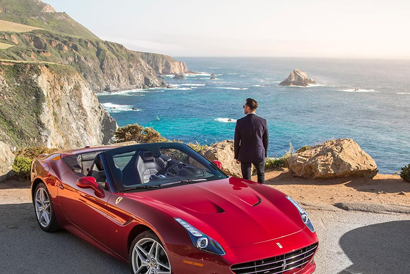 red-ferrari-california-t-new-2016-big-sur-brian-sacawa-he-spoke-style-8