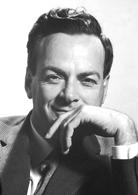 Richard_Feynman_Nobel 2