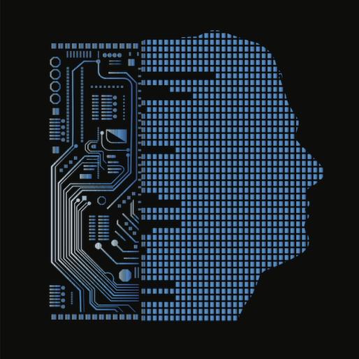 transhumanism-computerbrain