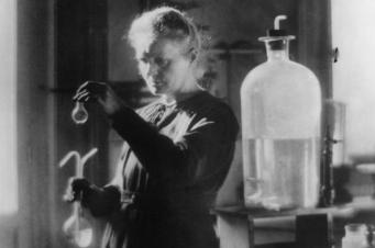22-women-of-science-who-changed-the-world