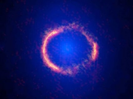 gravitational-lens-einstein-ring-alma