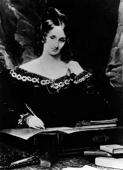 Mary_Shelley