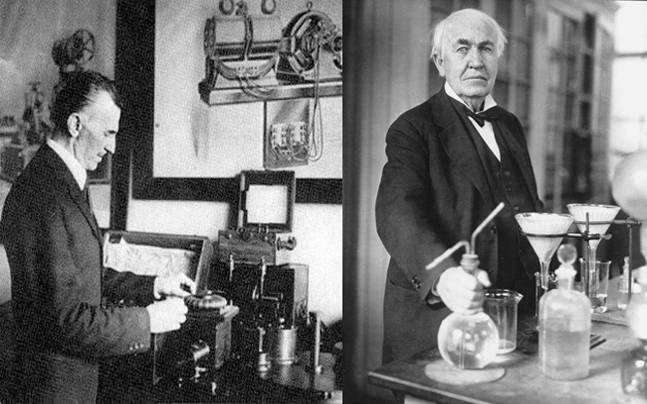 nikola-tesla-and-thomas-edison-647_071017042108.jpg