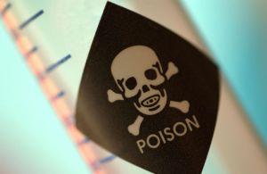 poisonous-liquid-78400954-58b5d3ec3df78cdcd8c90e7b