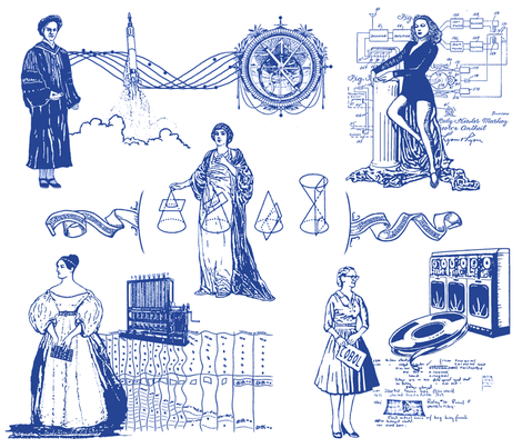 rwomen-of-math-toile-elr_shop_preview.png