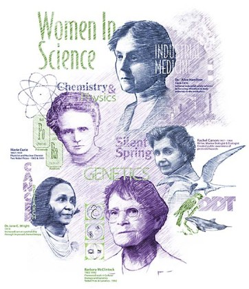 Women_in_Science3