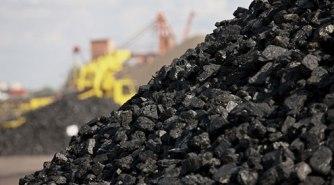 coal-pile_495x275