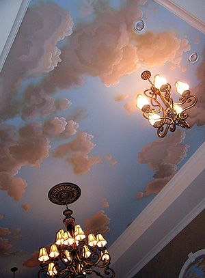 d684121c5af5dad7ebc3f00d88e77d7c--ceiling-art-bedroom-ceiling.jpg