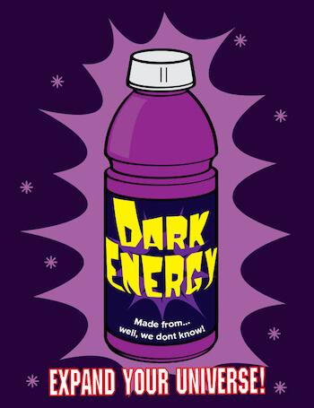 Darkenergydrink.en