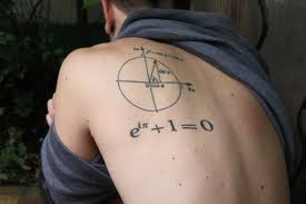 math-tatt-2